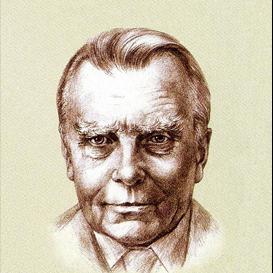 Czesław Miłosz W Lublinie Miłosz W Lublinie Wydarzenia